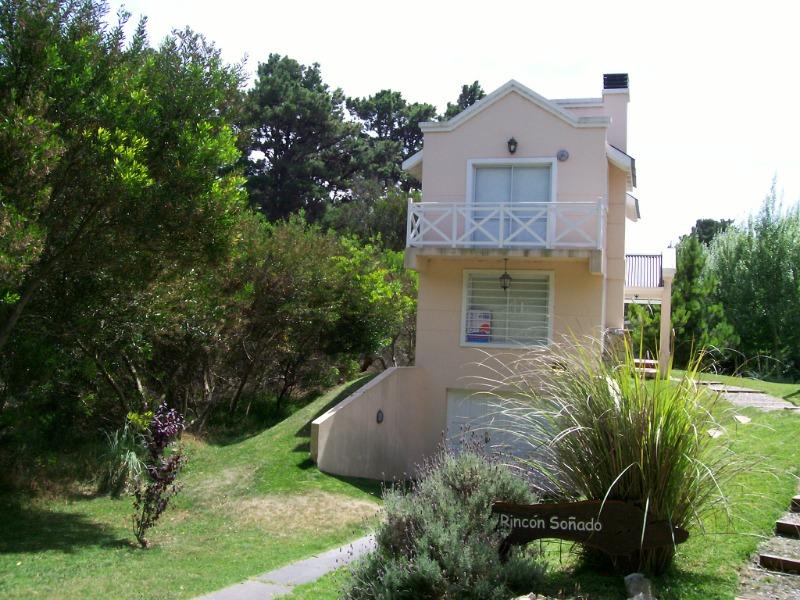 Casa Rincón Soñado