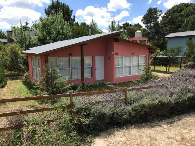 Casa Casa en Las Gaviotas