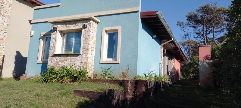 Casa Casa en Mar Azul