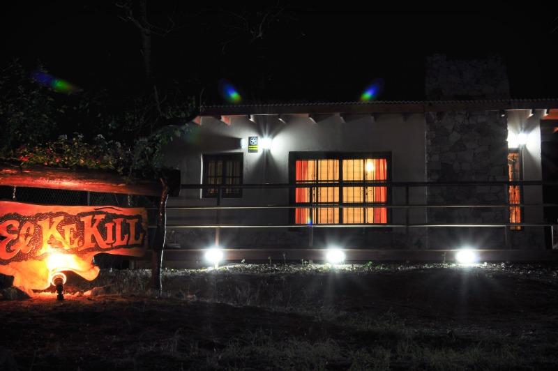 Casa QueKilo