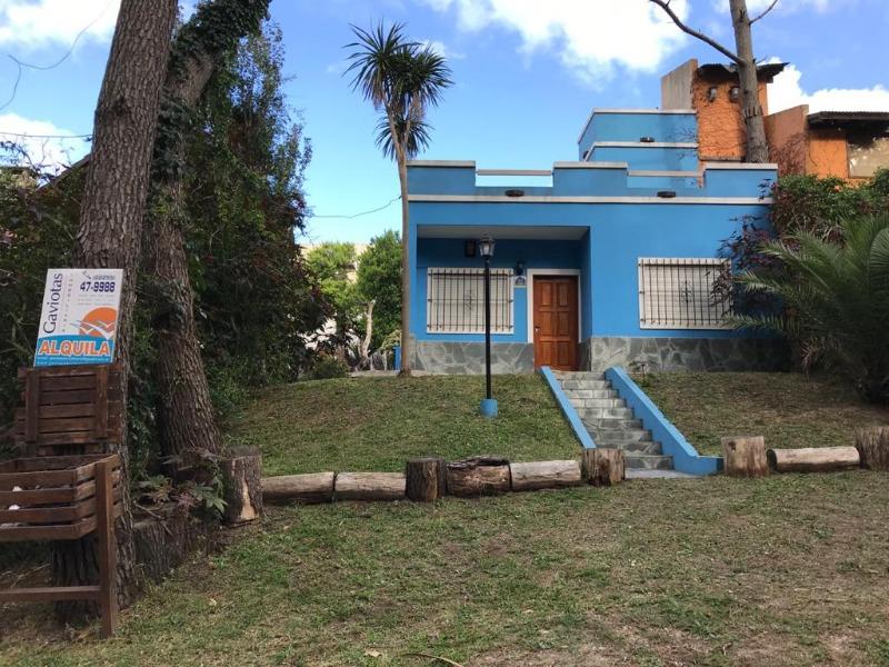 Casa La Celeste