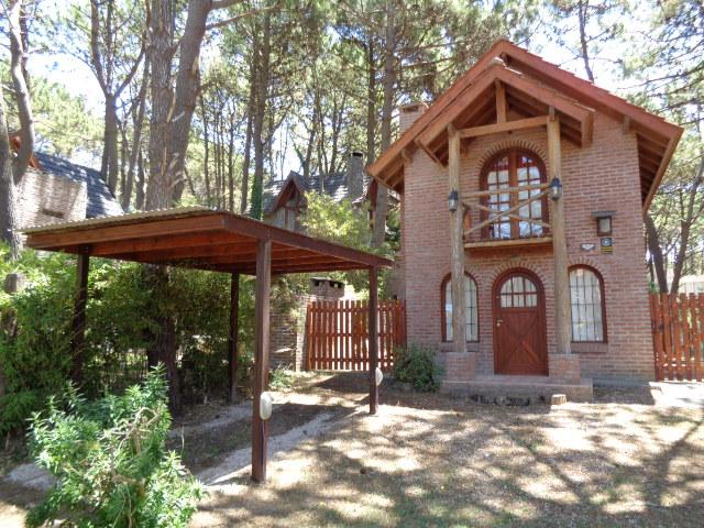Casa Ingenieri