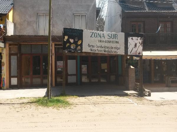 Locales Comerciales Venta de locales comerciales en Mar Azul Centro