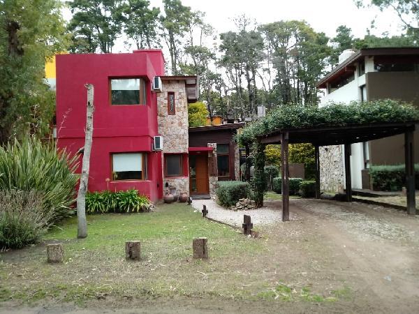 Casa La Morena