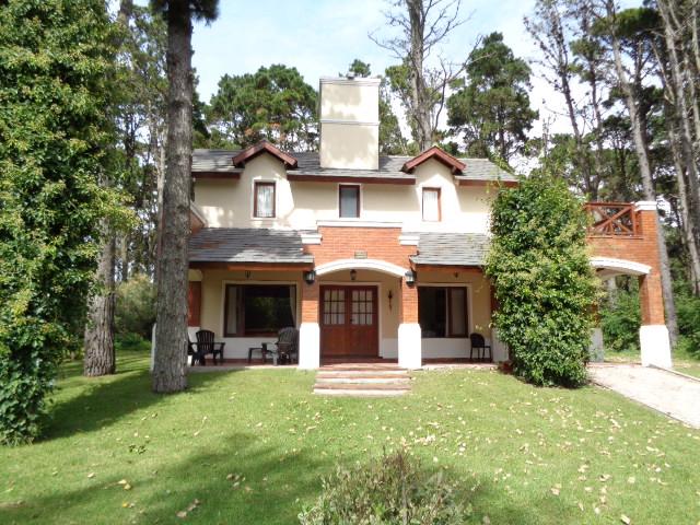 Casa Genesis