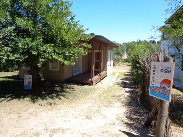 Casa 2 Unidades en Las gaviotas